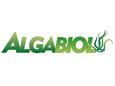 Algabiol