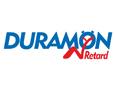 Duramon Retard