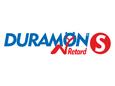 Duramon Retard S