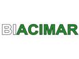 Bi-Acimar