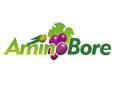 AminoBore