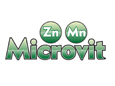 Microvit Zn Mn