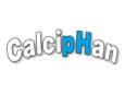 CalciPHan