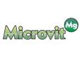 Microvit Mg