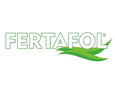 Fertafol