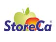 Store Ca
