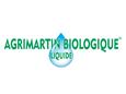Agrimartin biologique liquide