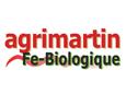 Agrimartin Fe-Biologique