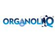 Organoliq