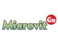 Microvit Ca