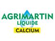 Agrimartin Liquide Calcium