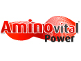 AMINOVITAL Power